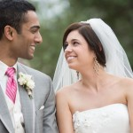 Paula and Hari - Wedding - Austin - HighDot Studios  (49)