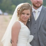 Lindsey and Ryan - Austin Wedding (36)
