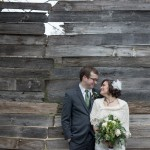 Rachael+Griffin+Review