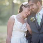 hannah+steven_cederbendseventcenter_wedding_highdotstudios